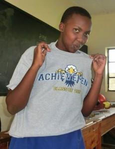 Achievement-class-Rwanda