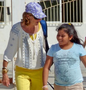 Lynda-Boozer-in-La-Paz