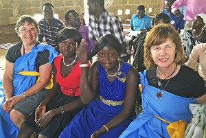 Old_Fangak_South_Sudan_Patricia_Shafer_and_Ann_Evans_600