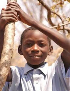 Piet age 13_Zambia